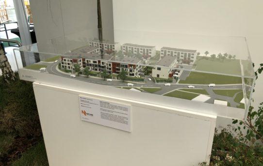 (Čeština) Natland Real Estate na výstavě Udržitelná Praha 2021
