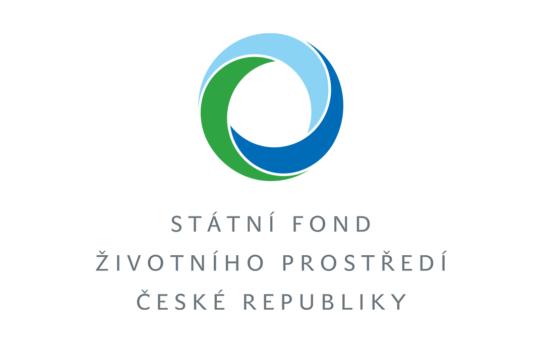 (Čeština) Státní fond životního prostředí ČR na výstavě Udržitelná Praha 2021